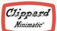 美国CLIPPARD MINIMATIC气缸