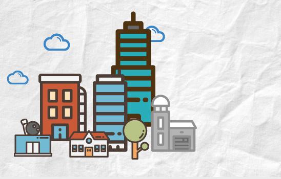 以人为本 未来智慧城市人脸即服务