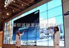 深圳派瑞蒙科技有限公司