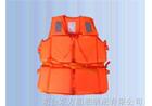 东台市港辉船舶设备有限公司