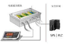 防爆电器频道-技术文章
