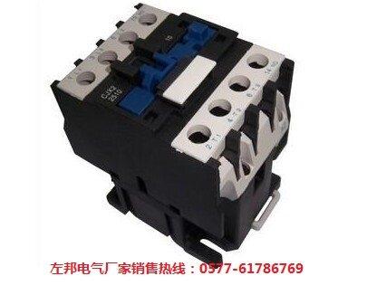 cjx2-2510 交流接触器cjx2-2510厂家/报价