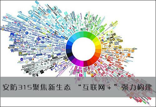 315北京设计海报