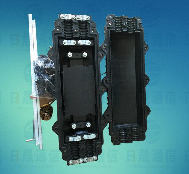 立式 光缆 接线 盒 光缆 接续 盒 光缆 接续 包