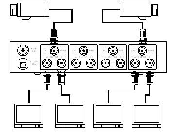 电路 电路图 电子 设计 素材 原理图 360_279