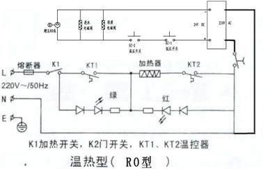 电路 电路图 电子 原理图 378_243