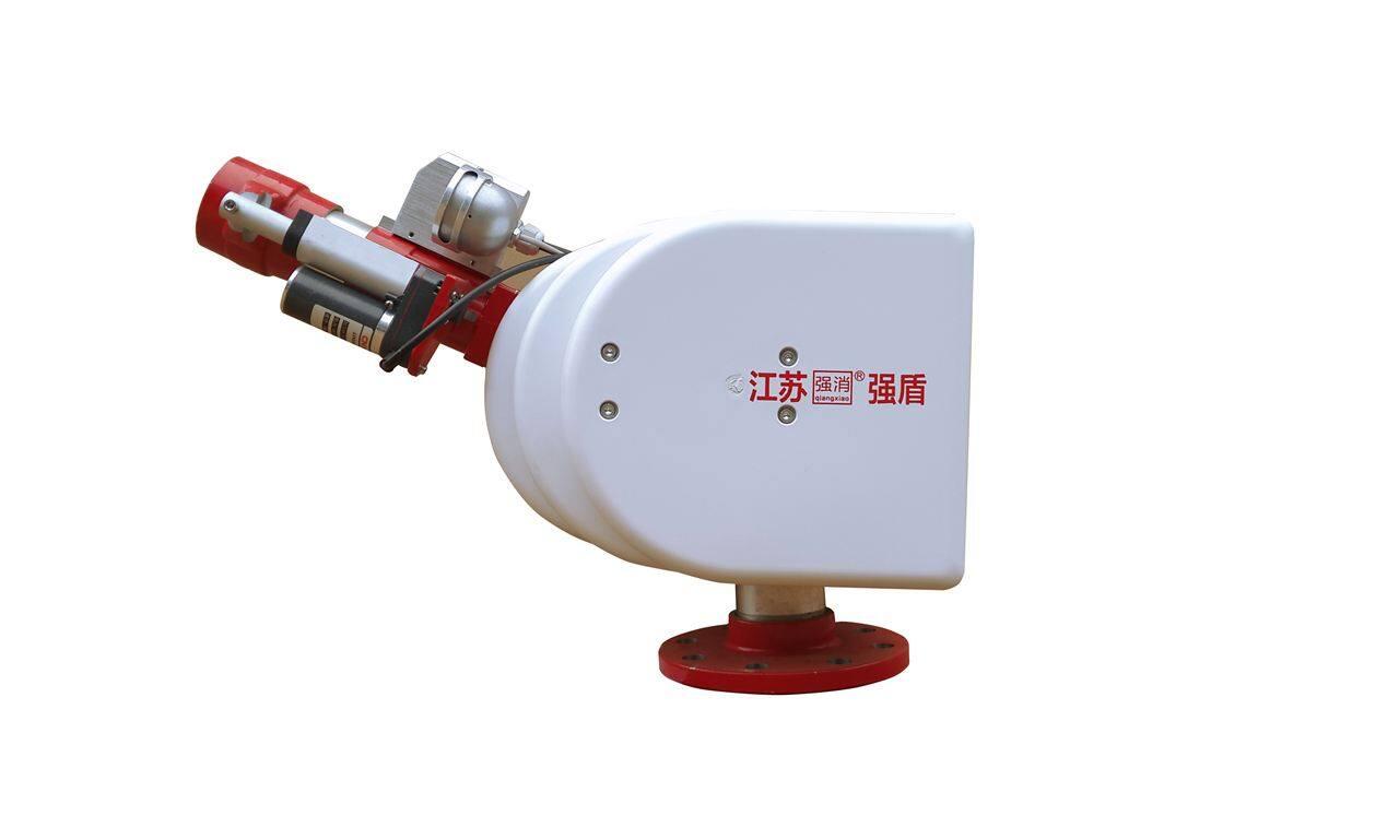 控制设备 西安市共安消防设备有限公司 智能灭火装置 自动消防水泡 >