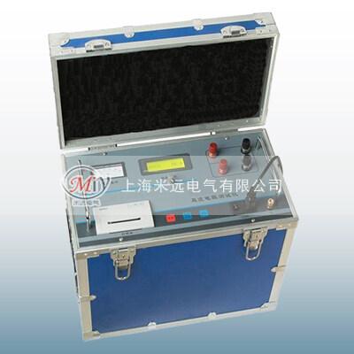 助磁功能,针对铁芯五柱低压角接变压器绕组的测试