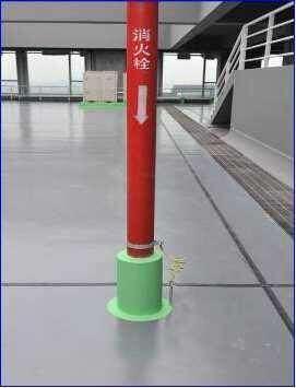 11,地线的接头应采用焊接,圆钢接头搭接长度6倍直径,双面焊接.