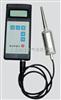 胜绪振动测量仪