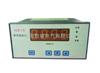 胜绪XZK-1振动监控仪