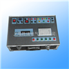 GKC-F型开关机械特性测试仪