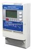 DSSD331-ME2,DTSD341-ME2数字化变电站专用电能表(数字量输入)