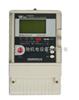 DSSD331-9D,DTSD341-9D三相三线/三相四线电子式高精度多功能电能表