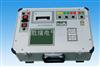 GKC-8开关动特性测试仪
