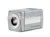 LM-937DA-II宽动态日夜型一体化摄像机LM-937DA-II