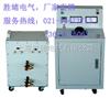 SLQ-1500A型大电流发生器