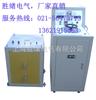 大电流发生器SLQ-5000A系列