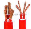 YJV-6/10kv 3*120高压电缆 YJV高压电缆