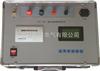变压器直流电阻测试仪功能/原理/简介