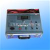 多功能感性负载直流电阻测试仪厂家