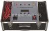 变压器直流电阻测试仪SX-III