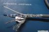 天津天联国标RS485电缆厂家