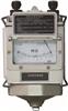 ZC25B-手摇式兆欧表