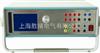 KJ660微机继电保护测试仪KJ660型