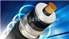 MZ电钻电缆价格MZ矿用电钻电缆生产厂家