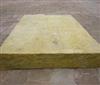 成都市外墙防水岩棉保温板价格.广元市岩棉管岩棉卷毡价格
