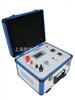直销开关回路电阻测试仪JD系列