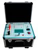 JD-200A 回路电阻测试仪