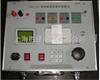 继电保护测试/继电保护测试仪