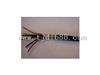 KFF氟塑料電纜KFF耐高溫控制電纜