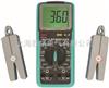 SX-2000E-手持式数字双钳相位伏安表价格