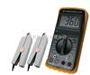 SMG2000B低压伏安相位检测表SMG2000E
