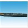電動葫蘆控制電纜 TVR電葫蘆電纜價格