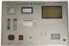 ZKY-2000真空度测试仪价格