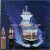 CEFR电缆信息/CEFR电缆价格/CEFR电缆报-天津电缆厂