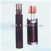 供应优质的CEFR船用电缆,CEFR电缆天津电缆厂报价,