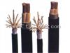 【YHD耐低溫電纜產品簡介】(圖)【YHD耐低溫電纜產品說明】