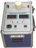 避雷器阻性泄露电流检测仪
