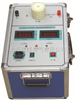 交流无间隙氧化锌避雷器测试仪