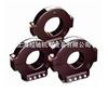 LXB-Φ120,LXB-Φ150,LXB-Φ180零序电流互感器