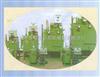 油水分離器YSF-Q