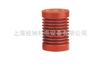 ZJ-10Q/65×140环氧树脂支柱绝缘子