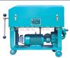 BASY-板框压力式滤油机