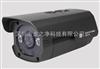 家庭監控系統,Z清晰家庭監控攝像機,Z便宜家庭監控系統,龍之淨家庭專用監控系統