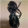 优质的PTYY信号电缆PTYY铁路信号电缆生产厂家